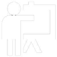 3d6d3983dcb ΣΧΕΔΙΑΣΗ-ΜΕΛΕΤΗ · ΣΕΜΙΝΑΡΙΑ - ΠΑΡΟΥΣΙΑΣΕΙΣ